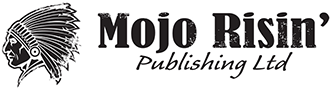Mojo Risin' Publishing